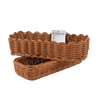 /product-detail/beautiful-hand-knitting-rattan-various-fancy-mini-kitchen-basket-rattan-cutlery-holder-60763561966.html