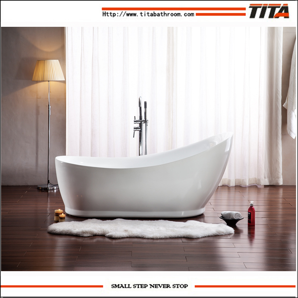 Hangzhou Apollo Bathtub, Hangzhou Apollo Bathtub Suppliers And  Manufacturers At Alibaba.com