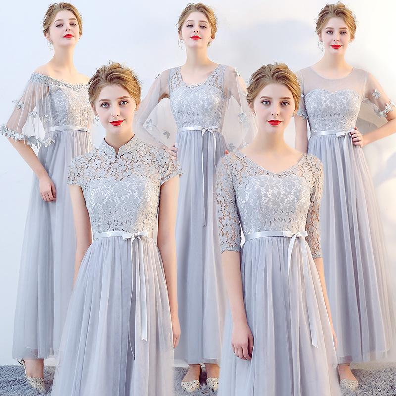 727eed607 مصادر شركات تصنيع فستان الزفاف مع وشاح وفستان الزفاف مع وشاح في Alibaba.com