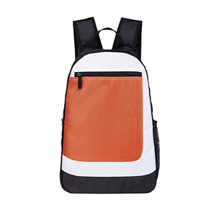 China Senior Bag 3b4e66fbd8c7e