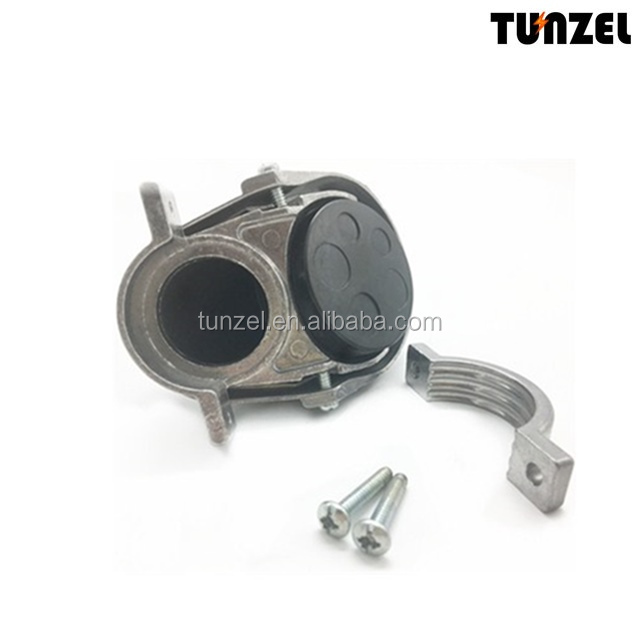 Electrical conduit fittings plastic emt conduit end caps by china suppliers