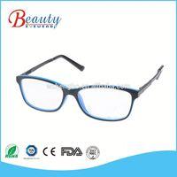 Online high design 2016 cheap price plastic reading glasses