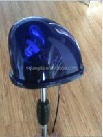 sell flashing motorcycle led strobe warning light xenon light