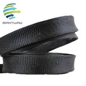 High Quality Nylon Fiber Nushing Sleeve