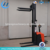 High quality Warehouse equipment mini battery forklift 1.0T electric forklift with hydraulic steering system for sale