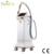 15Hz Diode laser ND YAG laser tattoo removal device