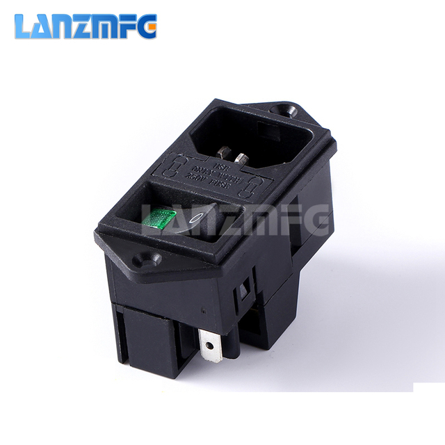 Buy Cheap China electric plug and switch Products, Find China ...