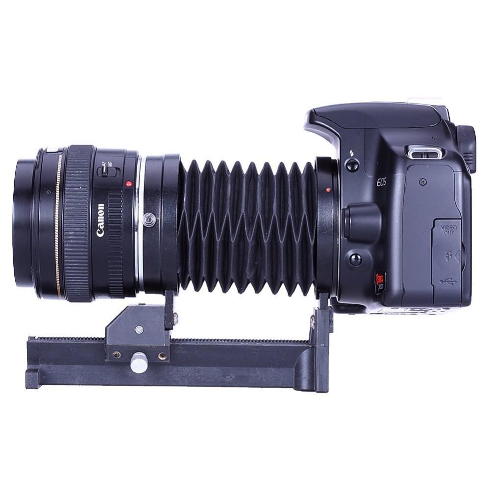 что лухан лучший цифровой фотоаппарат для макросъемки сделан