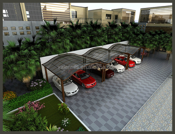 Alibaba Manufacturer Directory Suppliers Manufacturers - Carport off house