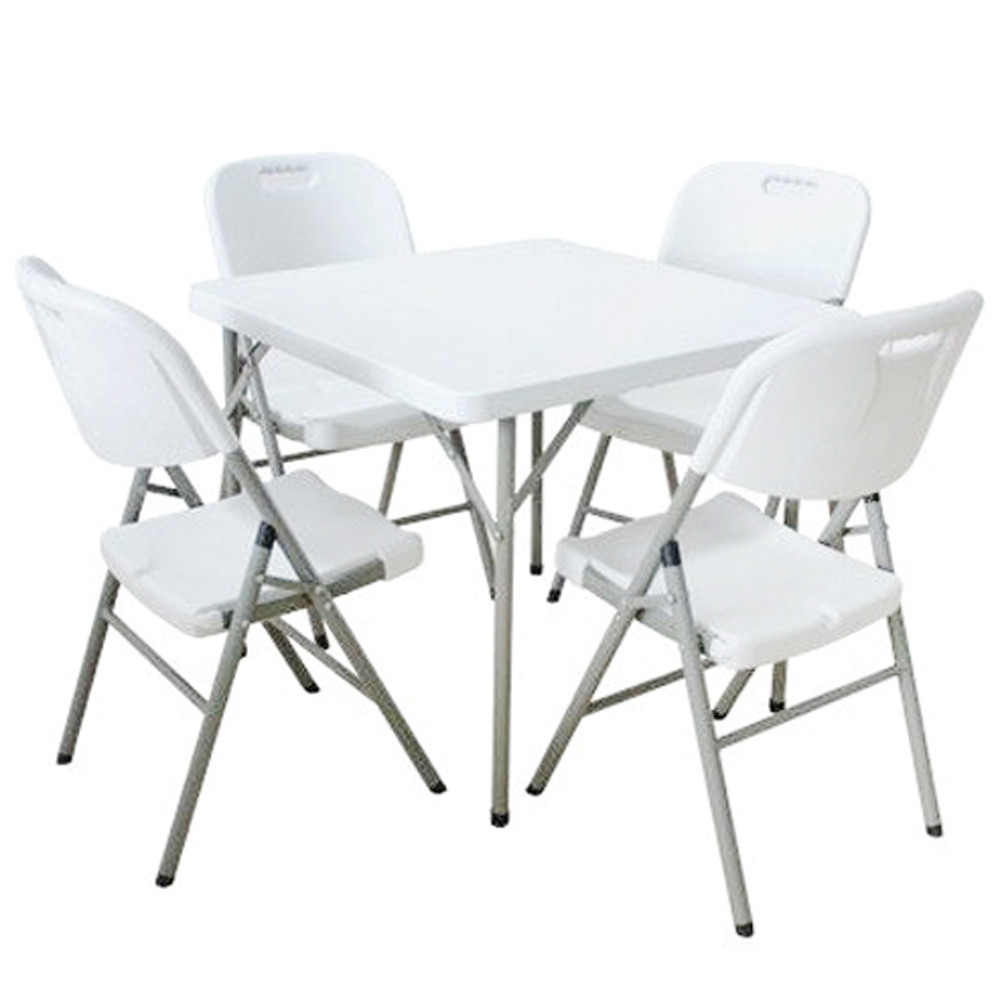 Factory Plastic Domino Table For Sale Buy Plastic Domino