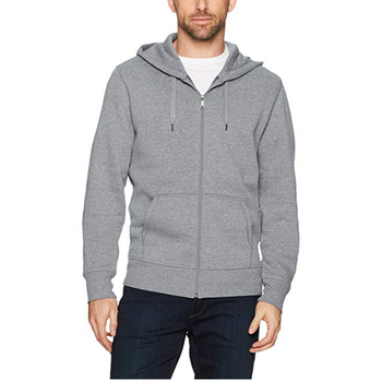 Build Your Own Brand Custom Pullover hoodies With Logo Print Or Embroidery