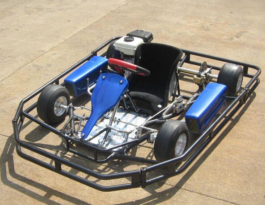 80cc Go Kart Racing Suits For Kids Sale - Buy Engine Go Kart Racing ...