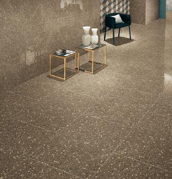 Stone Effect Porcelain Tiles Granite Price Philippines