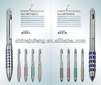 multi function pen pencil grip