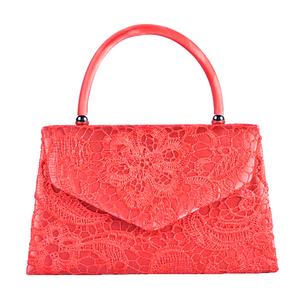 55618eb0e6ec Top Quality Clutch Bag