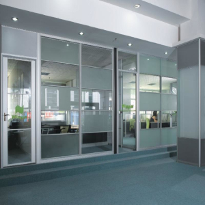 Interior Glass Wall Systems, Interior Glass Wall Systems Suppliers