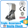 HD-W810 Textile Fabric Wet Resistance Tester