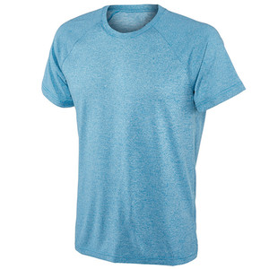 High Quality Plain Cotton Casual Tshirts Fashion T shirt Men