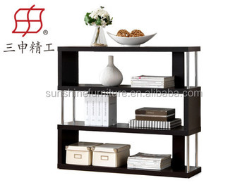 factory beauty products display shelf,small wall shelf,miniature Affordable Wall Shelves