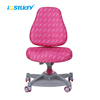 Istudy kids adjustable chair child study chair with ergonomic principle