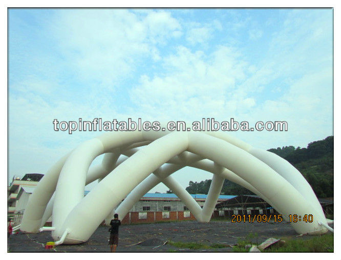 TOP diameter 30m big wedding tent