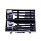 Stainless Steel BBQ Grill Tools Set BBQ Utensil Set