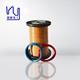 TIW -B 0.16mm ISO/UL certificated Triple Insulated Magnet Wire