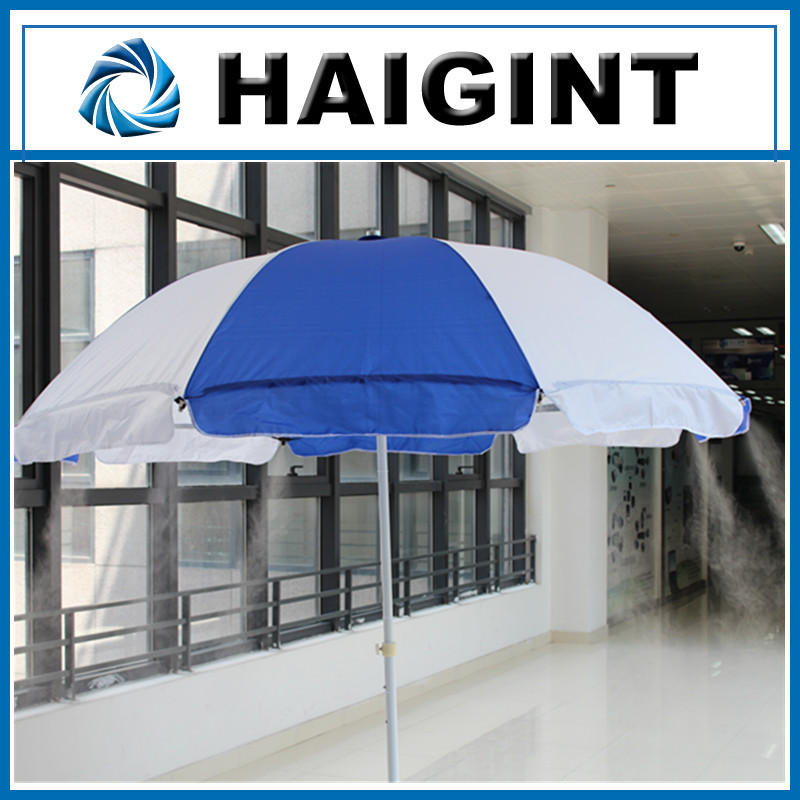 E0228 Outdoor Beach Umbrella,Market Umbrella , Find Complete Details about Outdoor Beach Umbrella