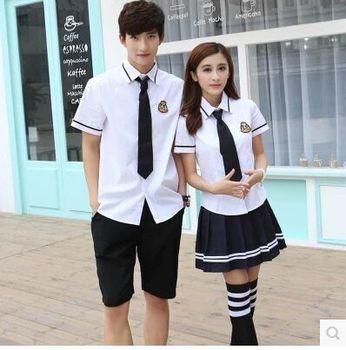 Korean Edition In The Summer Of Junior High School ...
