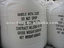Best price 90% hydrated lime for water treatment with factory ISO9001