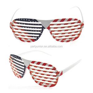 e576754f2d1 Mono Design Eyewear