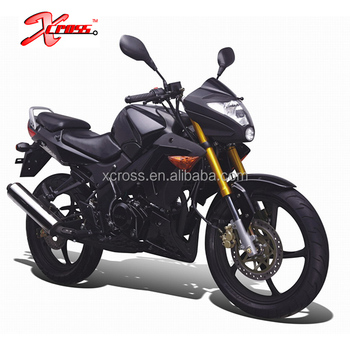 Sports Bikes For Sale >> Top Qulity Chinese Cheap 200cc Motorcycles 200cc Racing Motorcycle 200cc Sports Bike For Sale Rapid200 Buy Cheap 200cc Motorcycles 200cc Racing