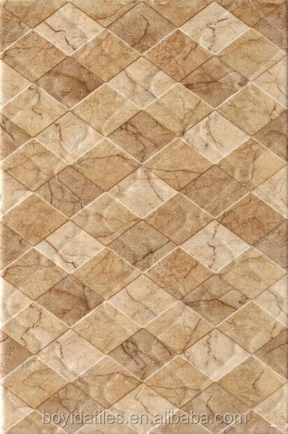 Decorative China Ceramic Foam Wall Tiles Tile Product On Alibaba