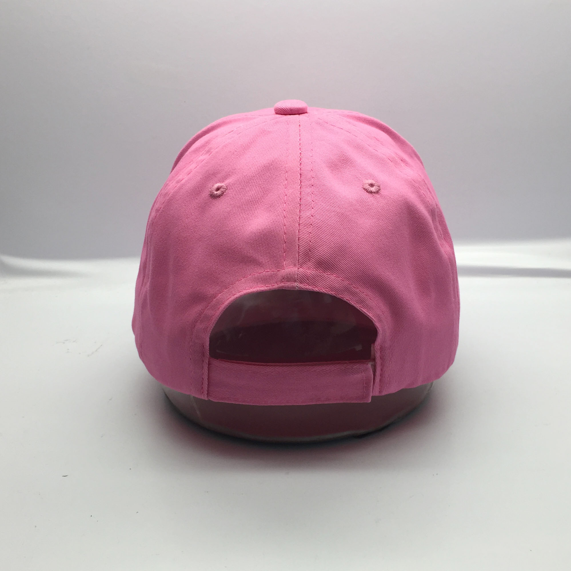 b562d328df3c62 Customize Silver Embroidery Hats Shiny Color Baseball Cap Face Cap ...