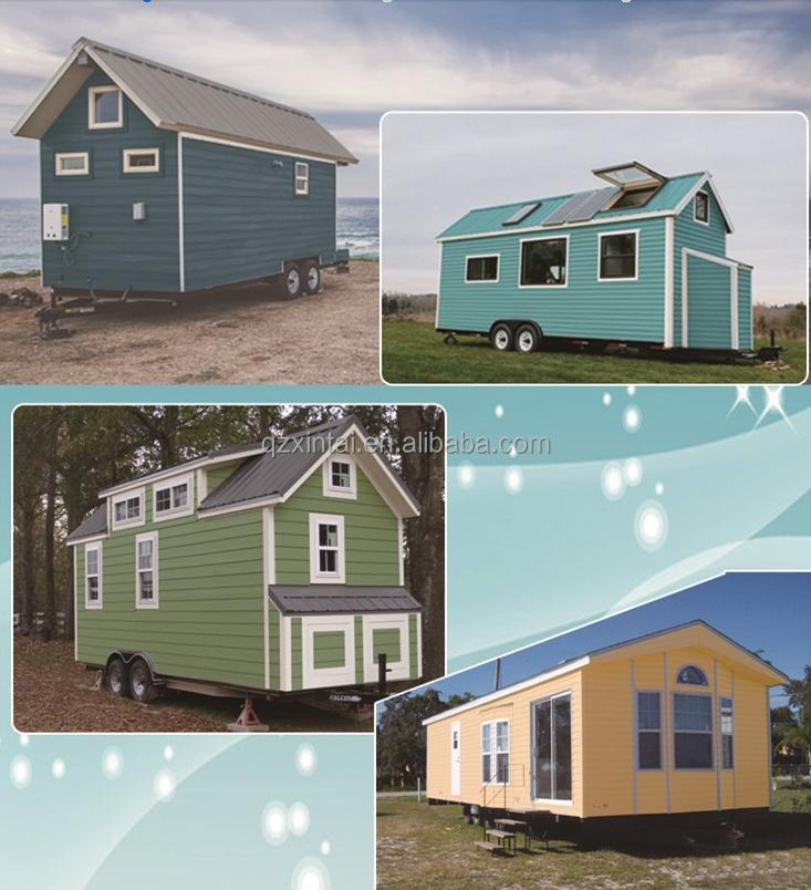 Maison avec conteneur container maison container maison for Container maison taille