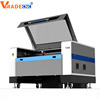 1390 Laser Cutting Machine Co2/Laser Cutting Engraving Machine For Metal Nonmetal