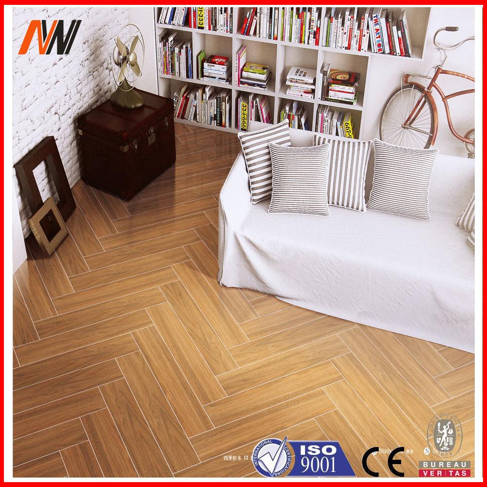 Venta al por mayor pisos para exteriores rusticos compre online los mejores pisos para - Venta azulejos online ...
