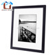 High quality antique picture frame manufacturer home decoration 8x10 Wood photo picture frame