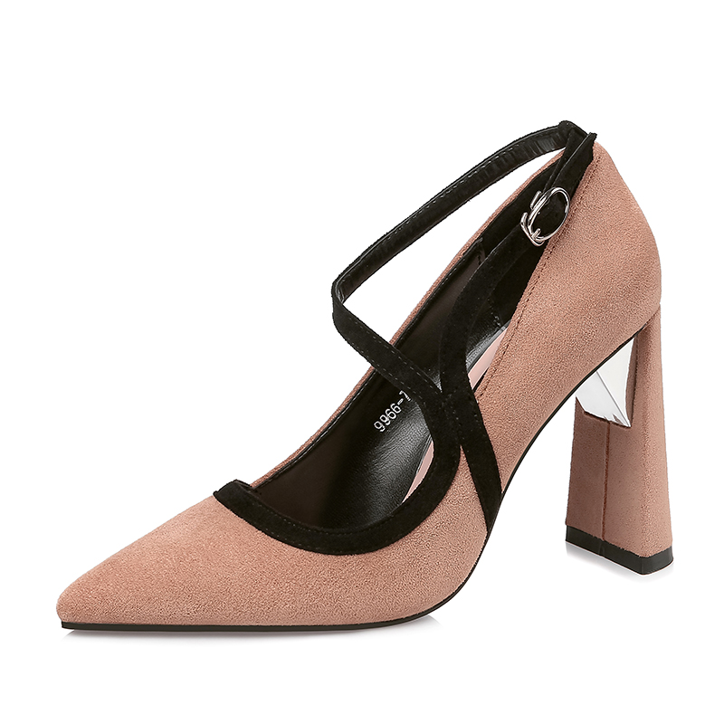 Turkish Shoes For Women, Turkish Shoes For Women Suppliers and  Manufacturers at Alibaba.com