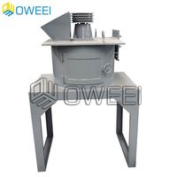 High efficiency chain grinder/crushing mill for sale