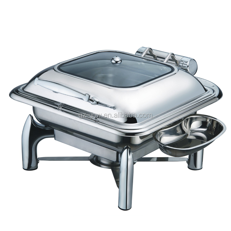 electric chafing dish warmer electric chafing dish warmer suppliers and at alibabacom