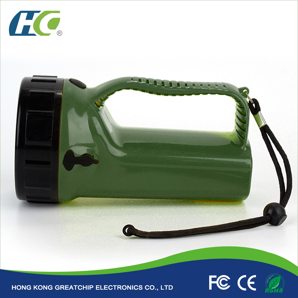 led electric hand torch, hand charge torch light