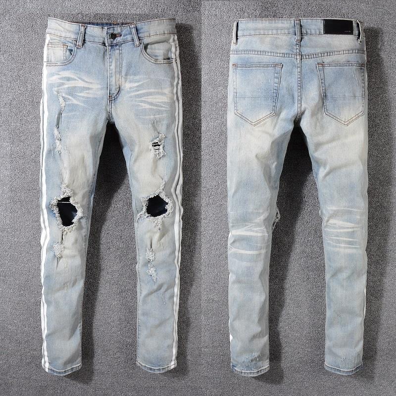 455839f6359c Bravo Jeans