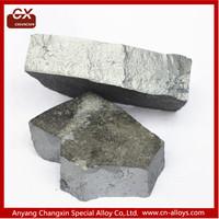 Rare earth Ferro Silicon Magnesium Special alloy factory