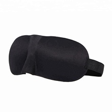 3D Eye Mask Shade Cover Rest Sleep Eyepatch Blinddoek Shield