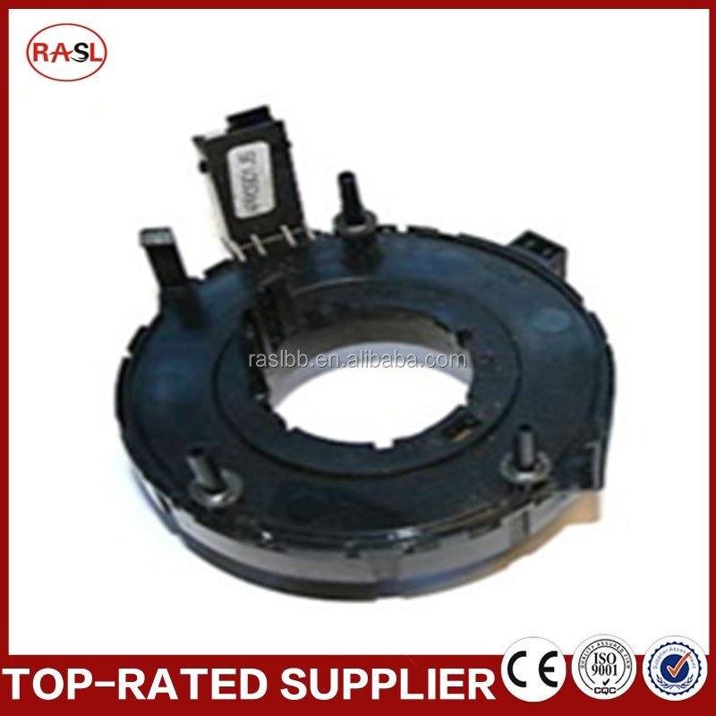 1J0959653 Airbag Clock Spring For VW Seat Leon 99-04, Audi A3 A4 98-02, Pa ssat B5 GOLF MK4 98-05