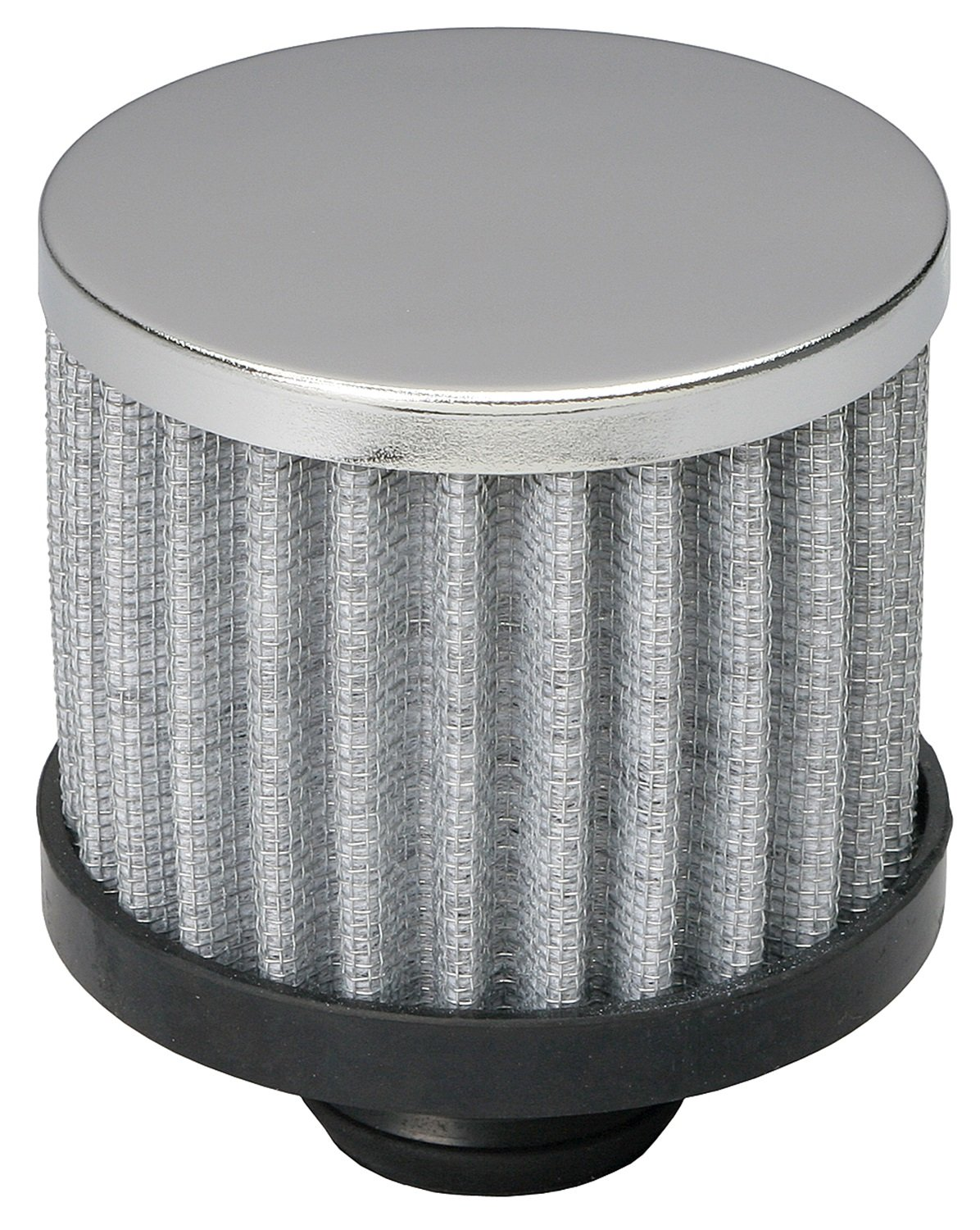 Trans-Dapt 9308 High Perf Filter Breather