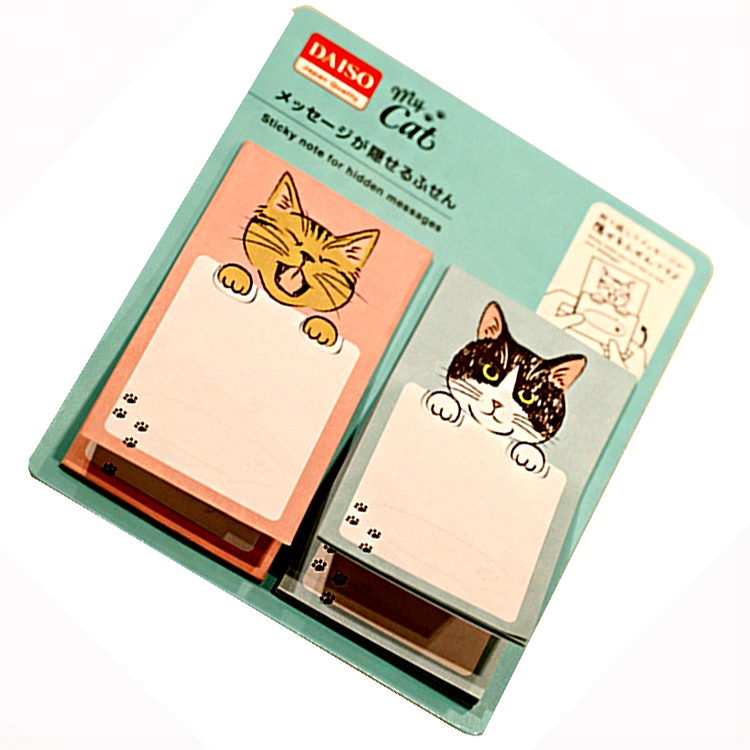 Best quality Cheap Price Custom Business Mini Paper Pocket Notebook