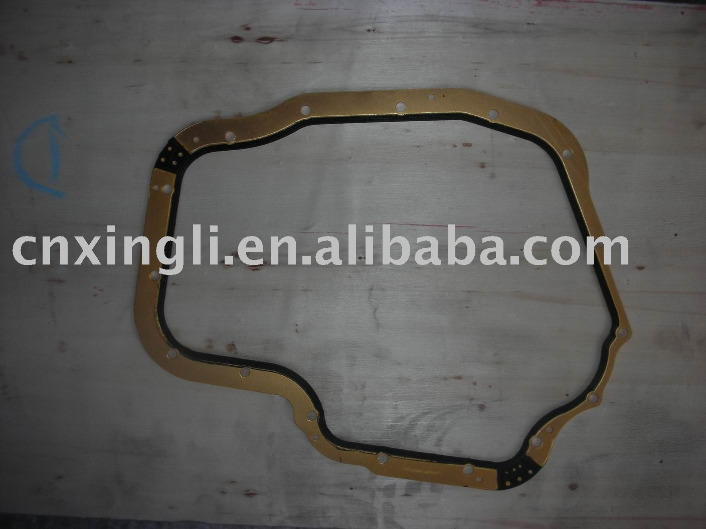 GASKETS FOR OPEL