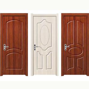 Wood Door Designs In Pakistan Wood Door For Sale